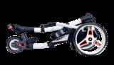 Motocaddy S1 Elektrische Trolley_