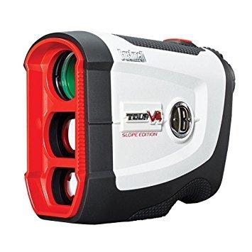 Bushnell Tour V4 Shift Laser Rangefinder