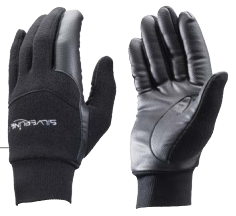 Silverline Winter Glove