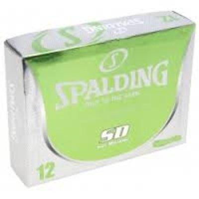 Spalding SD