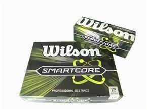 Wilson Smartcore