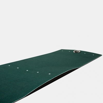 Vari Break Putting Green