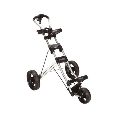 Bagboy C-800 3 wiel golftrolley