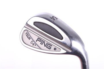 PING Tour Wedge 54 graden