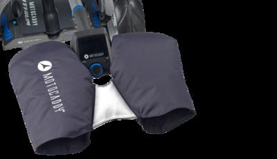 Motocaddy Luxe Trolley Handschoenen